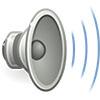 audio 2guitars